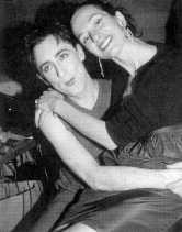 Alan & CR